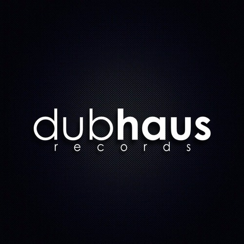 Dubhaus Records's avatar