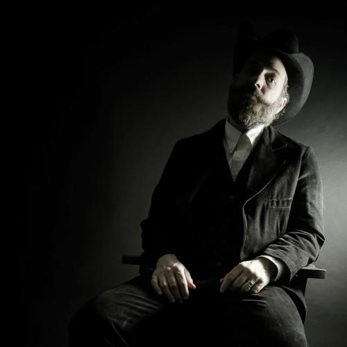 Jason Haywood's avatar
