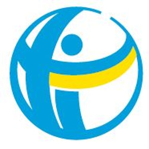 Transparency International Ukraine's avatar