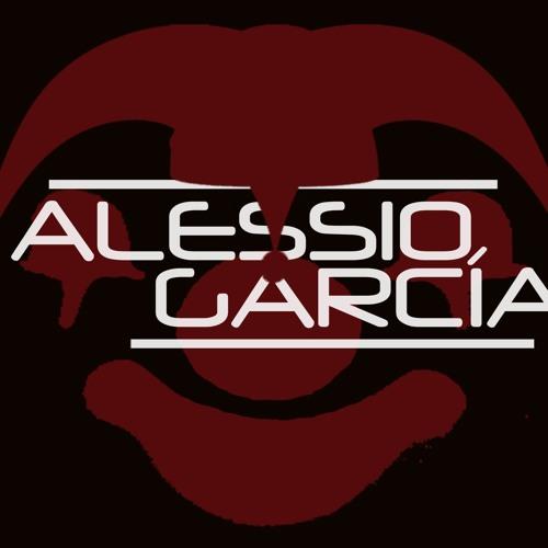 Alessio García's avatar
