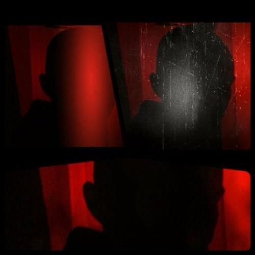 seven cyn's avatar