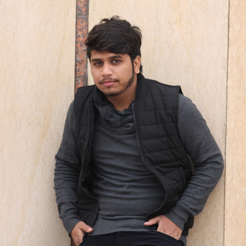 Arslan Arshad's avatar
