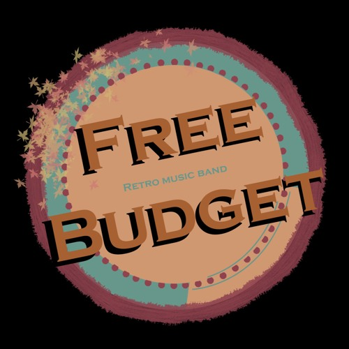 Free Budget's avatar