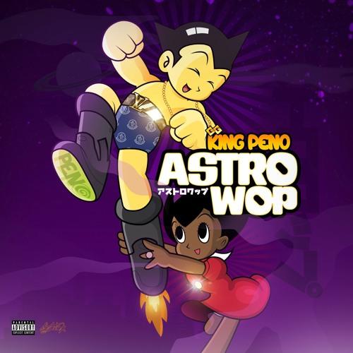 King Peno's avatar