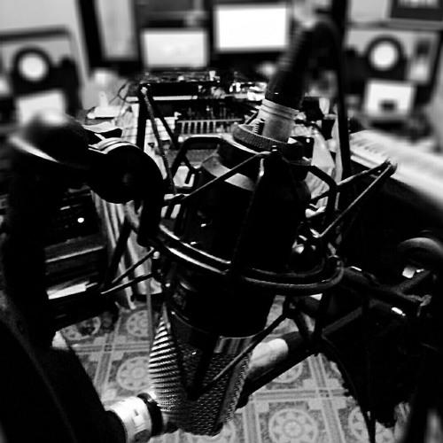 Madika Audio Production's avatar