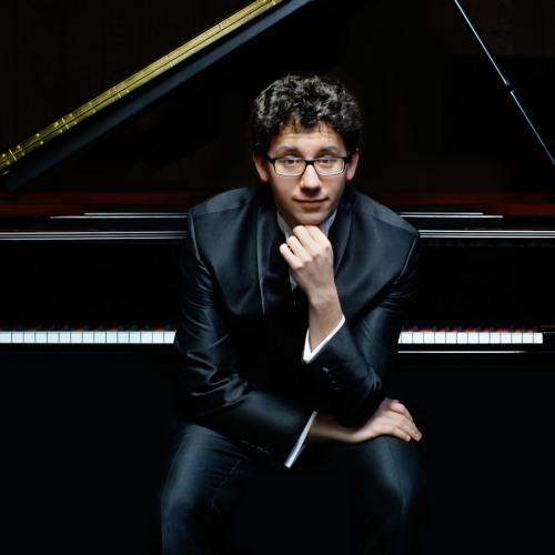 Alessandro Fiore's avatar