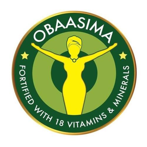 OBAASIMA's avatar