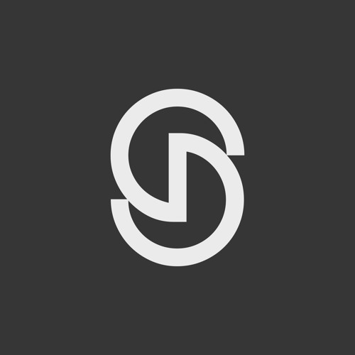 Rendezvous Talent's avatar