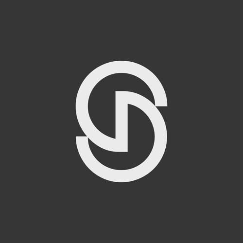 Rendezvous Deeper's avatar