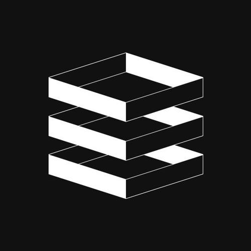STRATI Sound's avatar