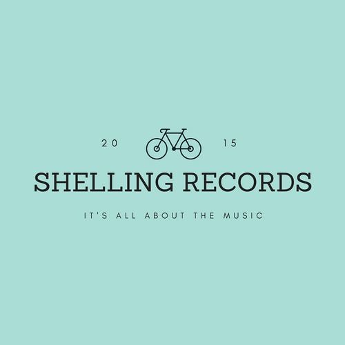 Shelling Records's avatar