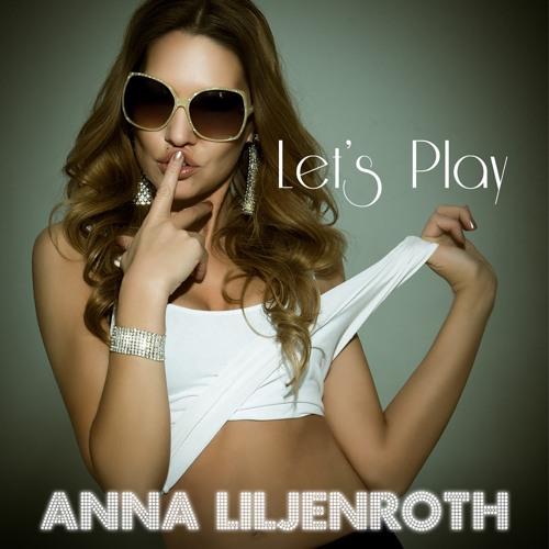 AnnaLiljenroth's avatar