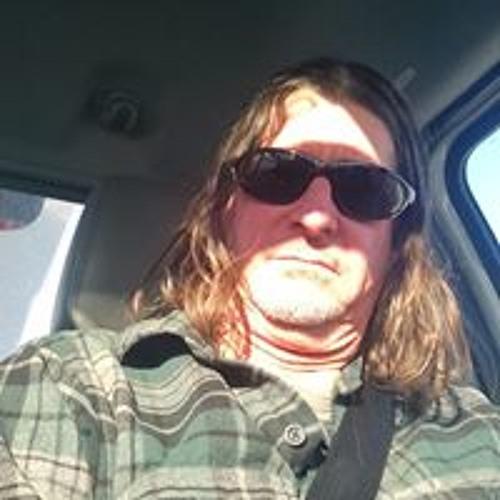 Bruce Hite's avatar