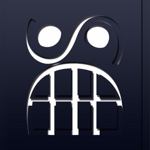 Diego Soddu's avatar