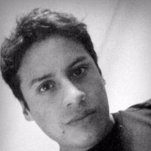 Macias V JFelipe's avatar