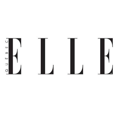 ELLE Québec's avatar