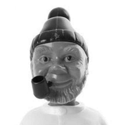 Dietmar Schlebusch's avatar