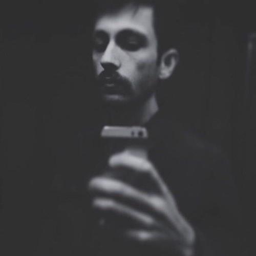 Evgeny Kharnason's avatar