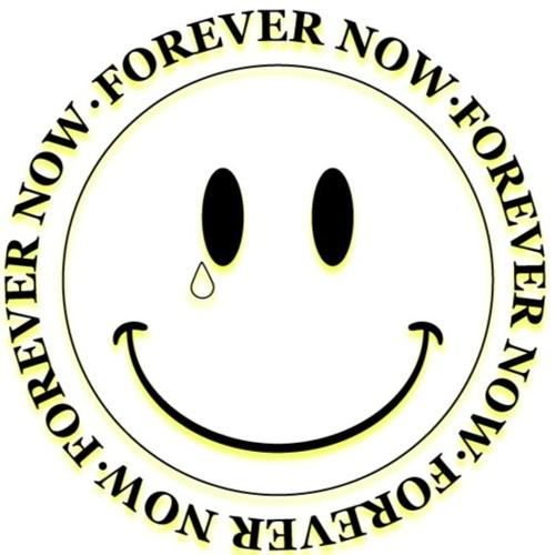 Forever Now's avatar