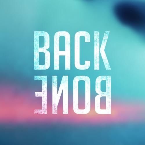 Backbone's avatar