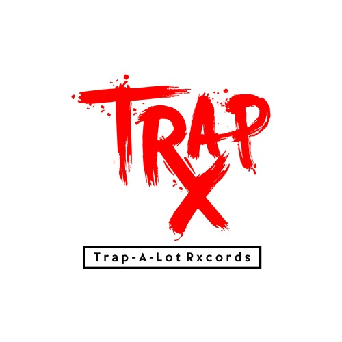 Trap-A-Lot Rxcords's avatar