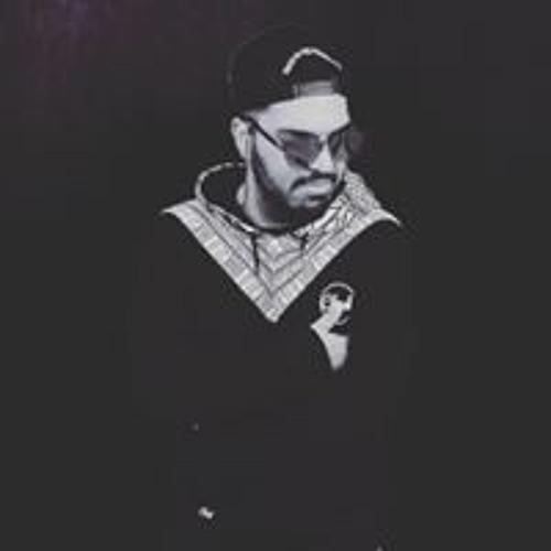 Renos Spanoudis's avatar