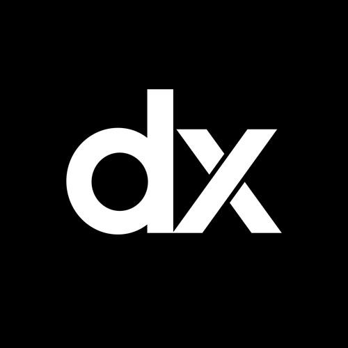 dx's avatar