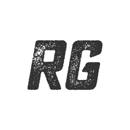 Roller Genoa's avatar