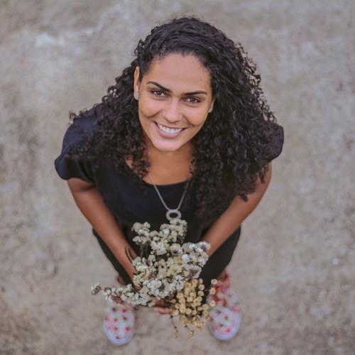 Laís Marques's avatar