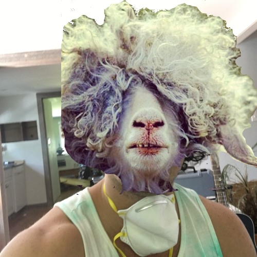 MJP AUDIO's avatar