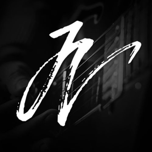 julesvera's avatar