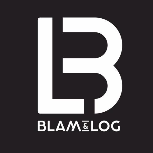 BLAM & LOG's avatar