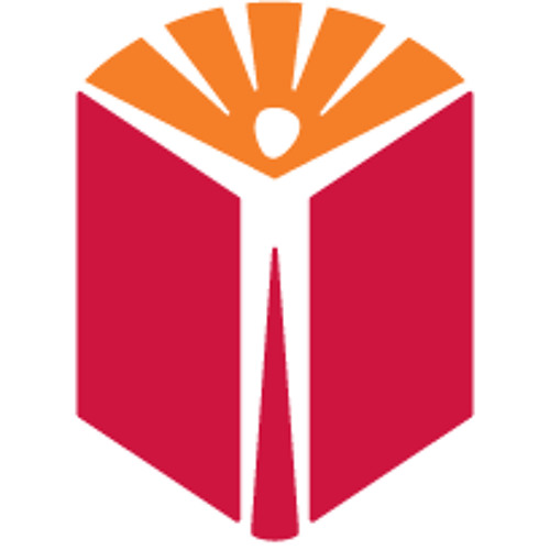 Saint Paul Public Library's avatar