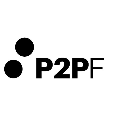 p2p_foundation's avatar