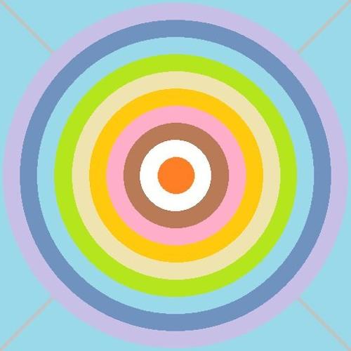 HMino's avatar