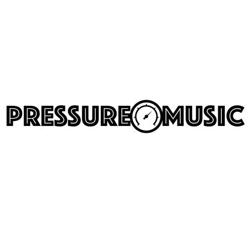Pressure Music Group's avatar