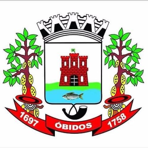 Prefeitura de Óbidos's avatar