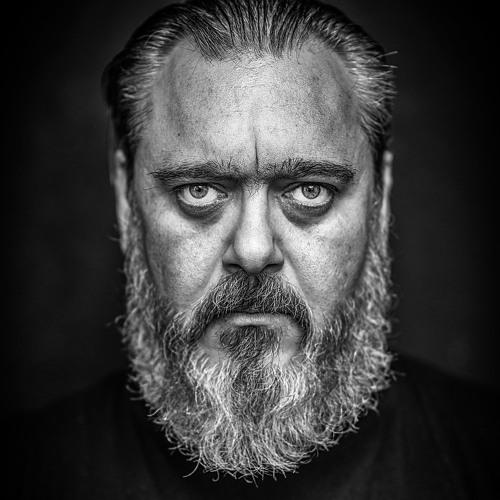madebyross's avatar