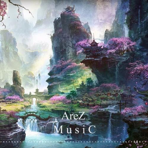 AreZ's avatar