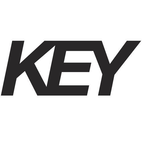 KEY Vinyl's avatar
