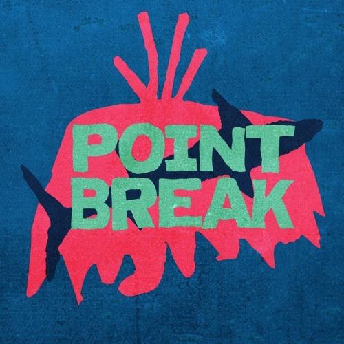 PointBreak's avatar