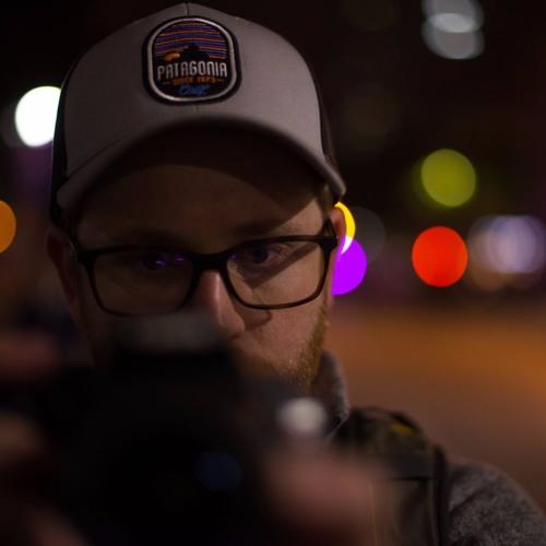 jtshelton's avatar