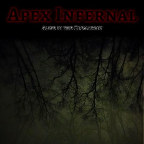 Apex Infernal's avatar