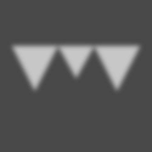 MONSTRE's avatar