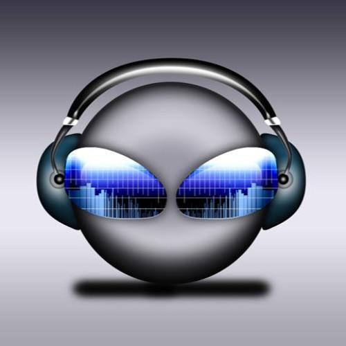 DJ Woost's avatar