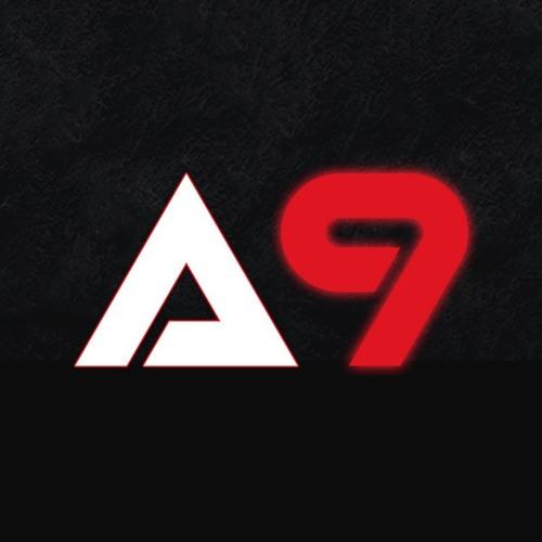 ALPHA 9's avatar