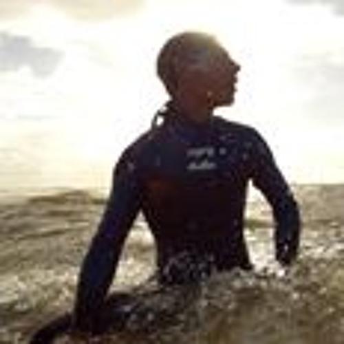 Victor Gallardo Torres's avatar