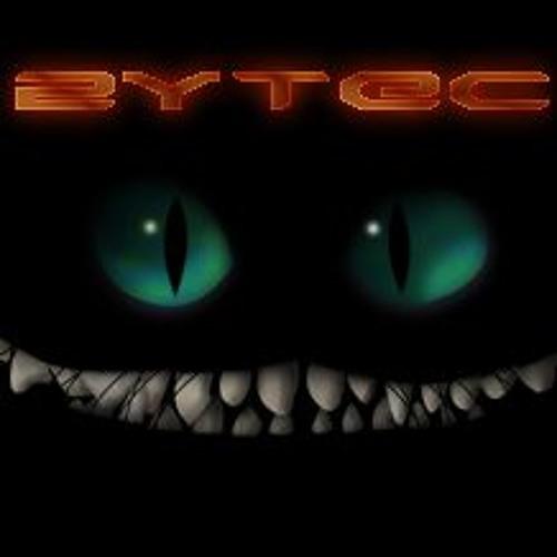 .::2ytec::.'s avatar