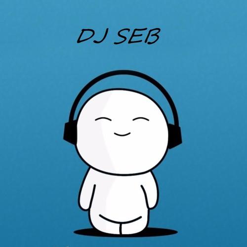 Djseb92's avatar