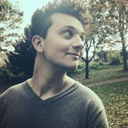 Loïc Vanesse's avatar